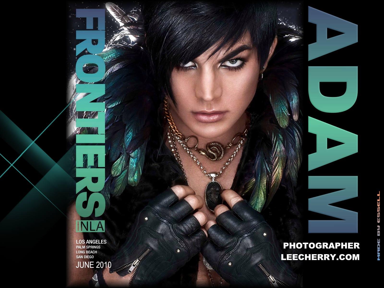 Adam lambert glam nation live album free download